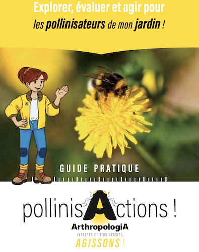 guide_pollinisaction